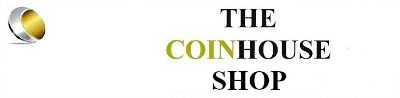 logo-2-the-coinhouse-shop